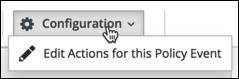 edit-actions