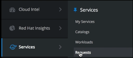 navigate-to-services-requests