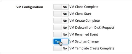 vm-settings-change